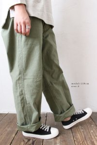 PANTS(MASTER&Co.)<img class='new_mark_img2' src='https://img.shop-pro.jp/img/new/icons56.gif' style='border:none;display:inline;margin:0px;padding:0px;width:auto;' />