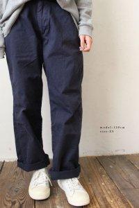 PANTS(MASTER&Co.)