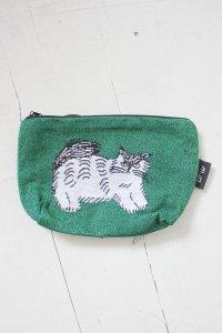 pouch*cat(松尾ミユキ)