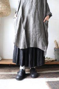 ST-091 シャーリングスカート(Veritecoeur)