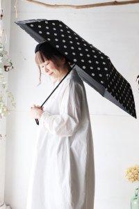 晴雨兼用 折り畳み傘(Loiter)