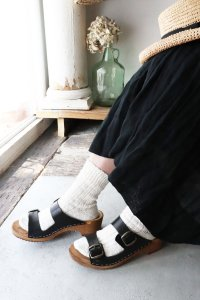◆SALE30%◆DOUBLE BUCKLE SANDAL(EXPERT)<img class='new_mark_img2' src='https://img.shop-pro.jp/img/new/icons20.gif' style='border:none;display:inline;margin:0px;padding:0px;width:auto;' />