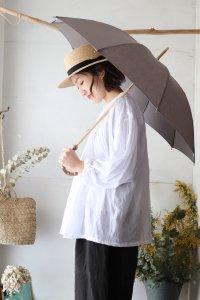 晴雨兼用傘(CINQ)