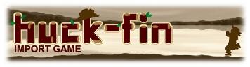huck-fin 洋ゲーレトロが充実!? 海外ゲーム通販 輸入ゲーム以外国内版取扱中