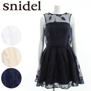SNIDEL スナイデル プリントオパールOP SWFO162034 【16SS2】【SALE】【50%OFF】<img class='new_mark_img2' src='https://img.shop-pro.jp/img/new/icons20.gif' style='border:none;display:inline;margin:0px;padding:0px;width:auto;' />
