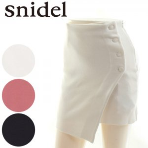SNIDEL ���ʥ��ǥ� �˥å����SK SWNS162153 ��16SS2�ۡ�SALE�ۡ�50%OFF��<img class='new_mark_img2' src='http://diva-brandshop.com/img/new/icons20.gif' style='border:none;display:inline;margin:0px;padding:0px;width:auto;' />