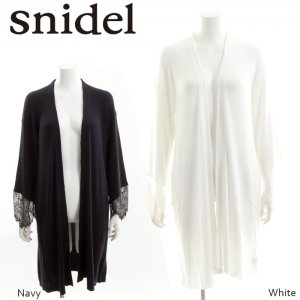 SNIDEL ���ʥ��ǥ� �졼���˥åȥ����� SWNT162047 ��16SS2�ۡ�SALE�ۡ�50%OFF��<img class='new_mark_img2' src='http://diva-brandshop.com/img/new/icons20.gif' style='border:none;display:inline;margin:0px;padding:0px;width:auto;' />