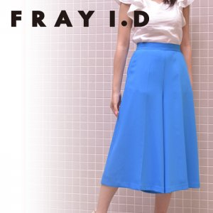 FRAYID �ե쥤�����ǥ��� ���󥿡��ץ쥹�������� FWFP162220 ��16SS2�ۡ�SALE�ۡ�50%OFF��<img class='new_mark_img2' src='http://diva-brandshop.com/img/new/icons20.gif' style='border:none;display:inline;margin:0px;padding:0px;width:auto;' />
