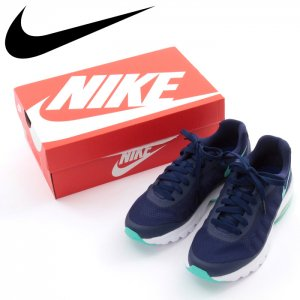 NIKE ナイキ ウィメンズマックスインビガ− 【カラー: 434】 749866-434 【16SS】 【新作】 <img class='new_mark_img2' src='//img.shop-pro.jp/img/new/icons11.gif' style='border:none;display:inline;margin:0px;padding:0px;width:auto;' />
