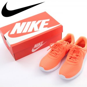 NIKE ナイキ ウィメンズ ダンジュン 【カラー: 861】 812655-861 【16SS】 【新作】 <img class='new_mark_img2' src='https://img.shop-pro.jp/img/new/icons11.gif' style='border:none;display:inline;margin:0px;padding:0px;width:auto;' />
