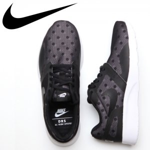 NIKE ナイキ ウィメンズ カイシ プリント 【カラー: 002】 705374-002 【16SS】 【新作】 <img class='new_mark_img2' src='//img.shop-pro.jp/img/new/icons11.gif' style='border:none;display:inline;margin:0px;padding:0px;width:auto;' />