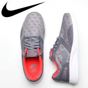 NIKE ナイキ ウィメンズ カイシ プリント 【カラー: 006】 705374-006 【16SS】 【新作】 <img class='new_mark_img2' src='//img.shop-pro.jp/img/new/icons11.gif' style='border:none;display:inline;margin:0px;padding:0px;width:auto;' />