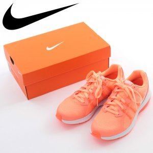 NIKE ナイキ WS エア マックス ダイナシティー MSL 【カラー: 600】 819154-600 【16SS】 【新作】 <img class='new_mark_img2' src='https://img.shop-pro.jp/img/new/icons11.gif' style='border:none;display:inline;margin:0px;padding:0px;width:auto;' />