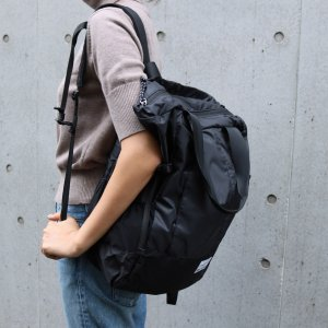 TODAYFUL トゥデイフル  MASON's Back Pack 11621028【17SS2】【新作】【追加生産】<img class='new_mark_img2' src='https://img.shop-pro.jp/img/new/icons31.gif' style='border:none;display:inline;margin:0px;padding:0px;width:auto;' />