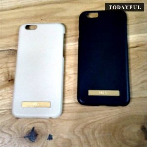 【SOLDOUT】TODAYFUL トゥデイフル Leather iPhone Case 11621030 【16AW1】【30☆】<img class='new_mark_img2' src='https://img.shop-pro.jp/img/new/icons47.gif' style='border:none;display:inline;margin:0px;padding:0px;width:auto;' />