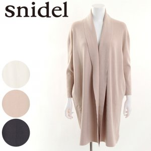 SNIDEL ���ʥ��ǥ� ���եȥ˥åȥ�󥰥����� SWNT164129 ��16AW1�ۡڿ���� <img class='new_mark_img2' src='//img.shop-pro.jp/img/new/icons11.gif' style='border:none;display:inline;margin:0px;padding:0px;width:auto;' />