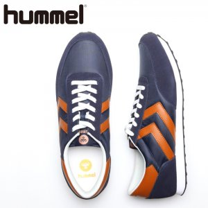 HUMMEL ヒュンメル Seventyone Low  【カラー: TOTAL ECLIPSE】 HM64172-7364 【16SS】 【新作】 <img class='new_mark_img2' src='https://img.shop-pro.jp/img/new/icons11.gif' style='border:none;display:inline;margin:0px;padding:0px;width:auto;' />