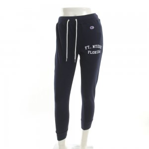 CHAMPION チャンピオン SWEAT PANT CASUAL WEAR CW-M206 【新作】 <img class='new_mark_img2' src='https://img.shop-pro.jp/img/new/icons11.gif' style='border:none;display:inline;margin:0px;padding:0px;width:auto;' />