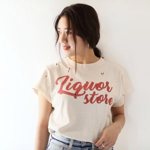 【SOLDOUT】TODAYFUL トゥデイフル Grinder Logo Tee 11710633 【18SS2】【40☆】<img class='new_mark_img2' src='https://img.shop-pro.jp/img/new/icons47.gif' style='border:none;display:inline;margin:0px;padding:0px;width:auto;' />