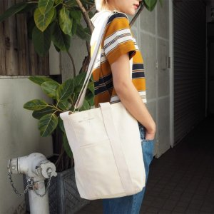 【SOLDOUT】TODAYFUL トゥデイフル STEVE's  Bag 11711056 【17SS2】<img class='new_mark_img2' src='https://img.shop-pro.jp/img/new/icons47.gif' style='border:none;display:inline;margin:0px;padding:0px;width:auto;' />