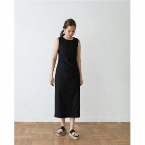 TODAYFUL トゥデイフル Cotton Linen Dress 11910321 【19SS2】【新作】 <img class='new_mark_img2' src='https://img.shop-pro.jp/img/new/icons11.gif' style='border:none;display:inline;margin:0px;padding:0px;width:auto;' />