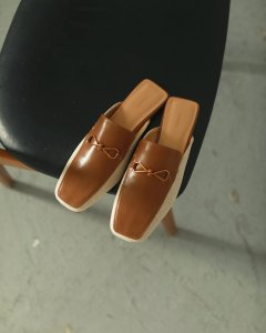 TODAYFUL トゥデイフル Canvas Loafer Slippers 12011018 【20SS1】【先行予約】【クレジット限定 納期20年2月〜3月頃予定】 <img class='new_mark_img2' src='https://img.shop-pro.jp/img/new/icons15.gif' style='border:none;display:inline;margin:0px;padding:0px;width:auto;' />