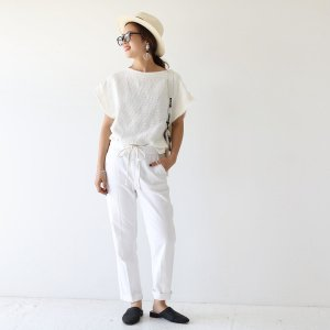 TODAYFUL トゥデイフル RILEY's Denim 11811401 【18SS1】 【SALE】【50%OFF】