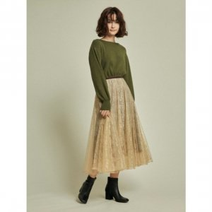LILY BROWN リリーブラウン レースドッキングニットワンピース LWNO205072 【20AW2】【新作】 <img class='new_mark_img2' src='https://img.shop-pro.jp/img/new/icons11.gif' style='border:none;display:inline;margin:0px;padding:0px;width:auto;' />
