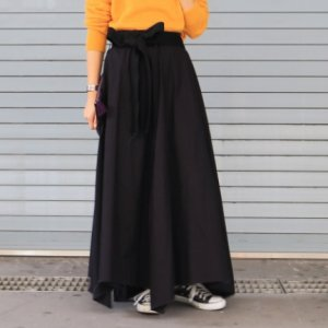 TODAYFUL トゥデイフル Chino Panel SK 11720804 【17AW2】【SALE】【20%OFF】<img class='new_mark_img2' src='https://img.shop-pro.jp/img/new/icons20.gif' style='border:none;display:inline;margin:0px;padding:0px;width:auto;' />
