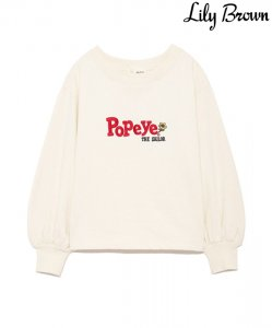 RICH リッチ 刺繍 プリント Tシャツ ワンピース【SALE】<img class='new_mark_img2' src='https://img.shop-pro.jp/img/new/icons20.gif' style='border:none;display:inline;margin:0px;padding:0px;width:auto;' />
