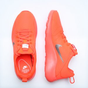 NIKE ナイキ ウィメンズ カイシ 2.0 プレミアム 【カラー: トータルクリムゾンxMピューター】 NC877044-800 【17SS1】 【新作】 <img class='new_mark_img2' src='//img.shop-pro.jp/img/new/icons11.gif' style='border:none;display:inline;margin:0px;padding:0px;width:auto;' />