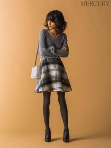 MERCURY マーキュリー アンゴラ混ドルマンVネックKT 001662600101 【16AW2】【SALE】【30%OFF】 <img class='new_mark_img2' src='//img.shop-pro.jp/img/new/icons20.gif' style='border:none;display:inline;margin:0px;padding:0px;width:auto;' />