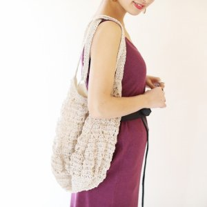 TODAYFUL トゥデイフル Cord Crochet Bag 11811046 【18SS2】【先行予約】【クレジット限定 納期6月〜7月頃予定】 <img class='new_mark_img2' src='https://img.shop-pro.jp/img/new/icons15.gif' style='border:none;display:inline;margin:0px;padding:0px;width:auto;' />