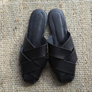 TODAYFUL トゥデイフル Weave Comfort Sandals 11811035 【18SS2】【新作】 <img class='new_mark_img2' src='https://img.shop-pro.jp/img/new/icons11.gif' style='border:none;display:inline;margin:0px;padding:0px;width:auto;' />