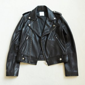 TODAYFUL トゥデイフル Leather Riders JK 11820104 【18AW1】【新作】 <img class='new_mark_img2' src='https://img.shop-pro.jp/img/new/icons11.gif' style='border:none;display:inline;margin:0px;padding:0px;width:auto;' />