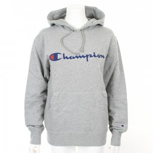 CHAMPION チャンピオン PULLOVER HOODED SWEATSHIRT CASUAL WEAR  C3-J117 【新作】 <img class='new_mark_img2' src='https://img.shop-pro.jp/img/new/icons11.gif' style='border:none;display:inline;margin:0px;padding:0px;width:auto;' />