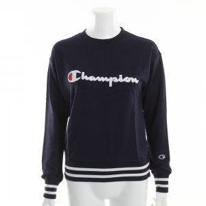 CHAMPION チャンピオン CREW NECK SWEATSHIRT ATHLETIC WEAR  CW-NS013 【新作】 <img class='new_mark_img2' src='https://img.shop-pro.jp/img/new/icons11.gif' style='border:none;display:inline;margin:0px;padding:0px;width:auto;' />