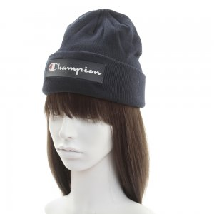 CHAMPION チャンピオン KNIT CAP ATHLETIC WEAR  CW-NS722C 【新作】 <img class='new_mark_img2' src='https://img.shop-pro.jp/img/new/icons11.gif' style='border:none;display:inline;margin:0px;padding:0px;width:auto;' />