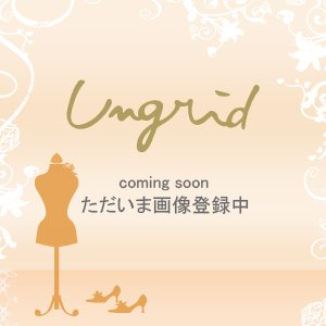 UNGRID アングリッド 【Ca】フレイドヘムストスリ 111842421301 【18AW1】【人気商品】<img class='new_mark_img2' src='https://img.shop-pro.jp/img/new/icons31.gif' style='border:none;display:inline;margin:0px;padding:0px;width:auto;' />