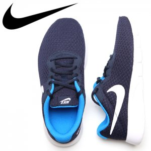 NIKE ナイキ WS タンジュン 【カラー: 414】 818381-414 【16SS】 【新作】 <img class='new_mark_img2' src='//img.shop-pro.jp/img/new/icons11.gif' style='border:none;display:inline;margin:0px;padding:0px;width:auto;' />