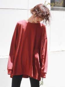SNIDEL スナイデル シープファーマフラー SGGD12819【12AW】【SALE】【60%OFF】<img class='new_mark_img2' src='https://img.shop-pro.jp/img/new/icons20.gif' style='border:none;display:inline;margin:0px;padding:0px;width:auto;' />