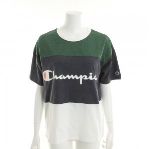 【SOLDOUT】CHAMPION チャンピオン T-SHIRT ATHLETIC WEAR CW-MS326<img class='new_mark_img2' src='https://img.shop-pro.jp/img/new/icons47.gif' style='border:none;display:inline;margin:0px;padding:0px;width:auto;' />