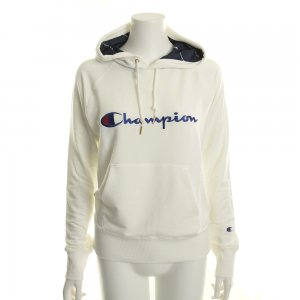 CHAMPION チャンピオン HOODED SWEATSHIRT ATHLETIC WEAR CW-MS104 【新作】 <img class='new_mark_img2' src='https://img.shop-pro.jp/img/new/icons11.gif' style='border:none;display:inline;margin:0px;padding:0px;width:auto;' />