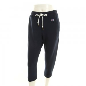 CHAMPION チャンピオン 3/4 LENGTH SWEATPANT ATHLETIC WEAR CW-MS211 【新作】 <img class='new_mark_img2' src='https://img.shop-pro.jp/img/new/icons11.gif' style='border:none;display:inline;margin:0px;padding:0px;width:auto;' />