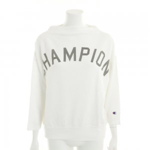 CHAMPION チャンピオン BOTTLE NECK SWEATSHIRT ATHLETIC WEAR CW-MS006 【新作】 <img class='new_mark_img2' src='https://img.shop-pro.jp/img/new/icons11.gif' style='border:none;display:inline;margin:0px;padding:0px;width:auto;' />