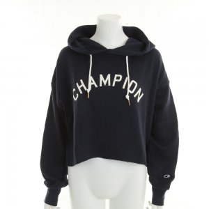 CHAMPION チャンピオン HOODED SWEATSHIRT ATHLETIC WEAR CW-MS107 【新作】 <img class='new_mark_img2' src='https://img.shop-pro.jp/img/new/icons11.gif' style='border:none;display:inline;margin:0px;padding:0px;width:auto;' />