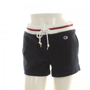 CHAMPION チャンピオン SHORT PANT ATHLETIC WEAR CW-MS509 【新作】 <img class='new_mark_img2' src='https://img.shop-pro.jp/img/new/icons11.gif' style='border:none;display:inline;margin:0px;padding:0px;width:auto;' />