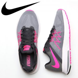 NIKE ナイキ WS ズーム ウィンフロー 3 【カラー: 002】 831562-002 【16SS】 【新作】 <img class='new_mark_img2' src='//img.shop-pro.jp/img/new/icons11.gif' style='border:none;display:inline;margin:0px;padding:0px;width:auto;' />