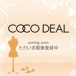 ●COCODEAL ココディール レースパフスリーブインナー 77221303 【17SS2】【新作】 <img class='new_mark_img2' src='//img.shop-pro.jp/img/new/icons11.gif' style='border:none;display:inline;margin:0px;padding:0px;width:auto;' />