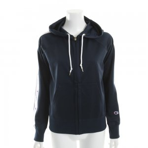 CHAMPION チャンピオン ZIP HOODED JACKET ATHLETIC WEAR  CW-NSE10 【新作】 <img class='new_mark_img2' src='https://img.shop-pro.jp/img/new/icons11.gif' style='border:none;display:inline;margin:0px;padding:0px;width:auto;' />